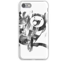 Finn iPhone Case/Skin