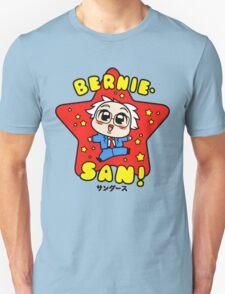 bernie san T-Shirt