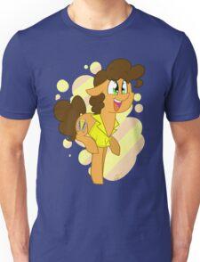 Cheese Sandwich Unisex T-Shirt