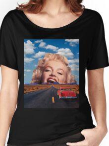 Appetite for Destruction Women's Relaxed Fit T-Shirt