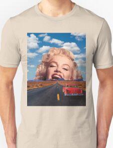 Appetite for Destruction T-Shirt