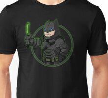 BATBOY Unisex T-Shirt