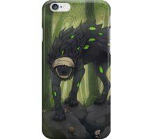 ONWARD - Chapter 5 iPhone Case/Skin