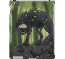 ONWARD - Chapter 5 iPad Case/Skin