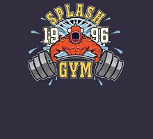 Splash Gym Unisex T-Shirt