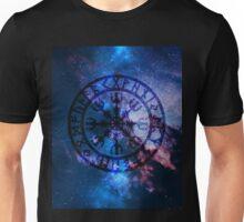 Viking - Aegishjalmur Unisex T-Shirt