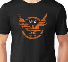 SHD Unisex T-Shirt