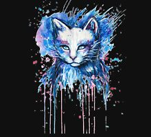 DREAMING CAT Unisex T-Shirt
