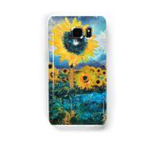 PLF 30 Samsung Galaxy Case/Skin
