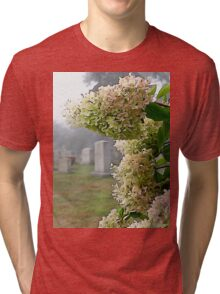 In rememberance Tri-blend T-Shirt