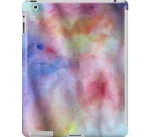 Peach Juice iPad Case/Skin