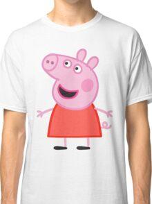 Peppa Classic T-Shirt