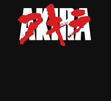Akira v2 T-Shirt