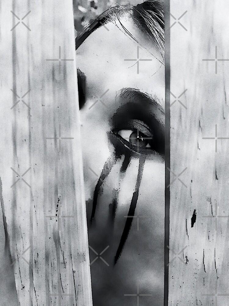darkthemes by webgrrl