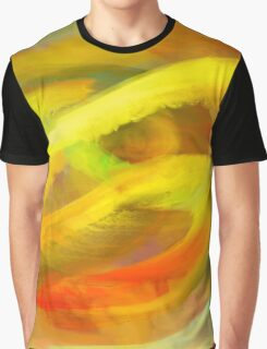 Appearance Graphic T-Shirt
