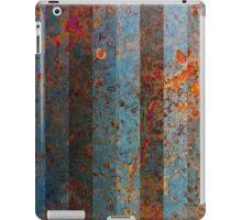 Metal Mania - No.1 iPad Case/Skin