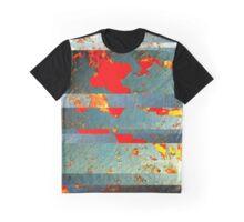 Metal Mania - No.5 Graphic T-Shirt