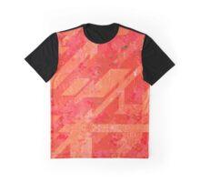 Metal Mania - No.3 Graphic T-Shirt