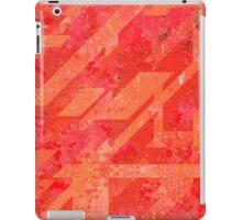 Metal Mania - No.3 iPad Case/Skin