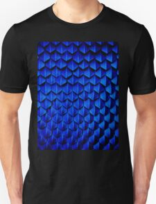 How To Train Your Dragon Stormfly Dragon Scales Unisex T-Shirt