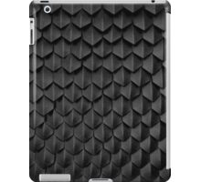 How To Train Your Dragon Toothless Dragon Scales iPad Case/Skin