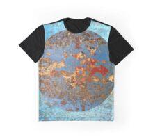 Metal Mania No.16 Graphic T-Shirt