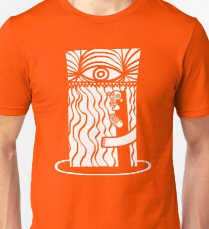Devotion Unisex T-Shirt