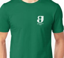 Guaranteed Ireland Unisex T-Shirt