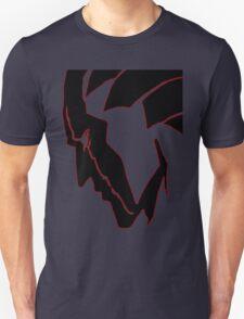 Kenpachi zaraki Unisex T-Shirt