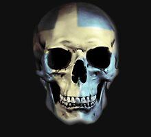 Swedish Skull Unisex T-Shirt