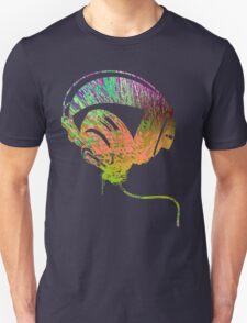 For Your Earhole II Unisex T-Shirt
