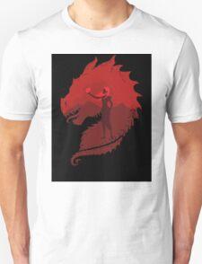 Mother of Dragons (Dark) T-Shirt
