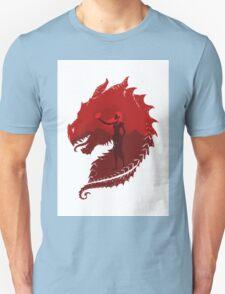 Mother of Dragons (Light) T-Shirt