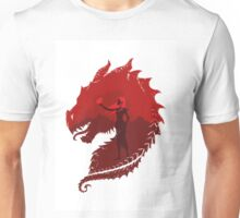 Mother of Dragons (Light) Unisex T-Shirt