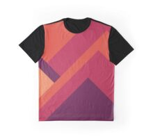 Uprising Graphic T-Shirt