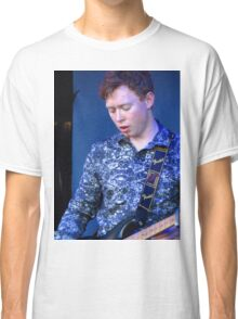 Ben Gittins, The Carnabys Classic T-Shirt