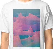 Sierra Classic T-Shirt