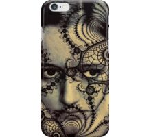 What if ... iPhone Case/Skin