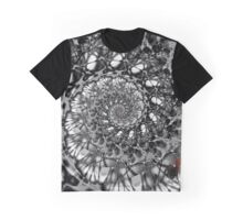 What a Tangled Web we Weave... Graphic T-Shirt