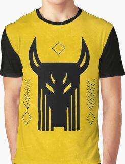 Trials of Osiris Graphic T-Shirt