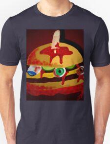 gore-burger    T-Shirt