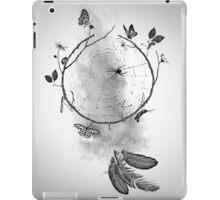 Dream. iPad Case/Skin