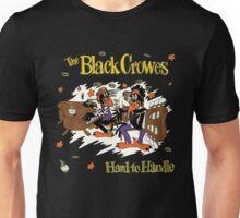 The Black Crowes Classic Unisex T-Shirt