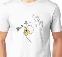 Tasty honey Unisex T-Shirt