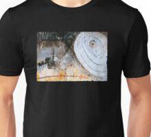 .oOIOo. Unisex T-Shirt