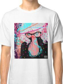 ZAP Classic T-Shirt