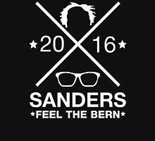Bernie  Unisex T-Shirt