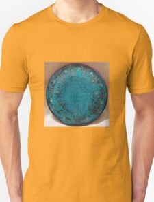 Aquareon Unisex T-Shirt
