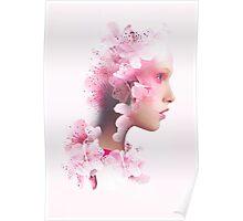 Azalea Poster