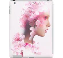 Azalea iPad Case/Skin